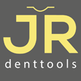 JR Denttools